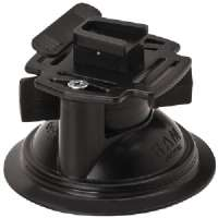 EPIC STC-EPCSUC EPIC SUCTION CUP MOUNT