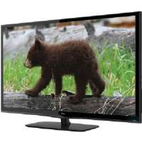 "HAIER LE24C3320 24"" 720P 60 HZ LED HDTV"