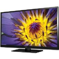 "HAIER LE32D32200 32"" 720P 60 HZ DIRECT LED HDTV WITH ULTRA-THIN FRAME"