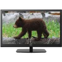 "HAIER LE46F2280 46"" 1080P 60 HZ DIRECT LED HDTV"