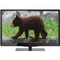 "HAIER LE50F2280 50"" 1080P 60 HZ DIRECT LED HDTV"