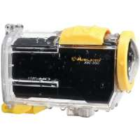 SUBMERSIBLE CASE FOR XTC300/350 ACTION CAMERA