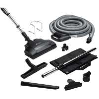 AIRVAC VM2200DS STANDARD ELECTRIC PACKAGE