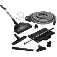 AIRVAC VM4200DS DELUXE TOOL PACKAGE