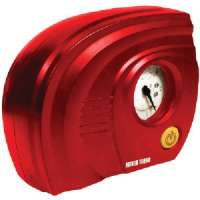 MOTOR TREND CPM-0160 COMPACT AIR COMPRESSOR