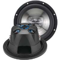 "SOUNDSTORM E15D E SERIES SUBWOOFER (15"" 1800W)"