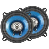 "SOUNDSTORM F252 FORCE LOUDSPEAKERS (5.25"" 2-WAY)"