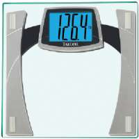 TAYLOR 75564192 GLASS ELECTRONIC SCALE
