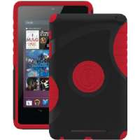 GOOGLE(R) NEXUS(R) 7 AEGIS(R) CASE (RED)