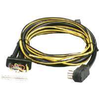 SIRIUS-XM_TERK CNPCLA1 CLARION(TM) ADAPTER CABLE