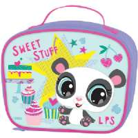 THERMOS K22039006 LITTLEST PET SHOP(R) STANDARD LUNCH KIT