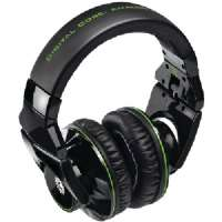 HERCULES 4780514 HDP DJ-ADV G501 ADVANCED DJ HEADPHONES