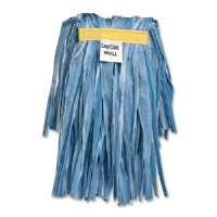Disposable Mop Head,Holds 7 Times More,Small,Nonlinting,TE