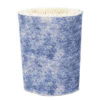 Quietcare Console Humidifier Replacement Filter-HC-14
