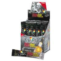 Arnold Palmer Iced Tea Packs, 30/BX, Multi