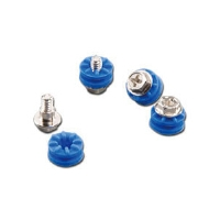 Ultra Anti-Vibration Hard Drive Screws - 8 Pack