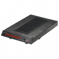 U.S. Robotics Courier 56K Business Modem RoHS