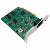 USR USR5610C PCI Internal ControllerBased FaxModem