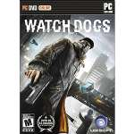 Watch Dogs for PC - 68805