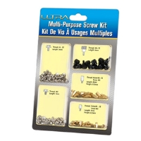 Ultra All Purpose Computer Assembly Screws