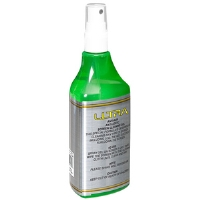 Ultra Screen Cleaning Gel is suitable for LCD, Plasma TVs, Computer Monitors and also LCD displays on your portable electronic devices.