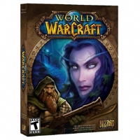 Vivendi World of Warcraft / PC