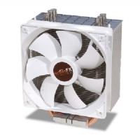 Vantec Aeroflow FX120 CPU Cooler 478/754/939/940/A