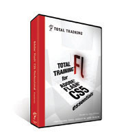 TOTAL TRAINING FOR ADOBE FLASH CS5 PROFESSIONAL: E