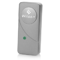 Wilson MobilePro 801241 Cell Phone Booster