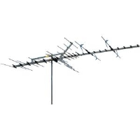 Winegard HD7697P Outdoor TV Antenna