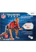 EA Sports Active NFL Trainer Bundle