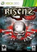 RISEN 2:DARK WATERS (M)