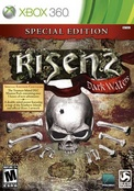 RISEN 2:DARK WATERS SPECIAL EDITION (M)