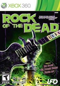 Rock Of The Dead-695771500070