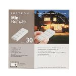 INSTEON Mini Remote - 4 Scene