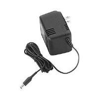 Yamaha PA130 AC Power Adaptor - Compact Design, Energy Efficient