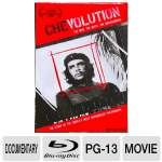 CHEVOLUTION - DVD Movie