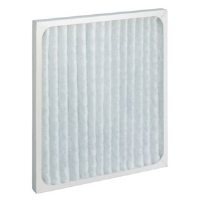 Hunter 30931 HEPAtech Replacement Filter - Fits Models 30528, 30527, 30526, 30381, 30378, 30201, 30212, 30213, 30240, 30241, 30251, 30378, 30379, 30381, 30382, 30526, 30527, 30528