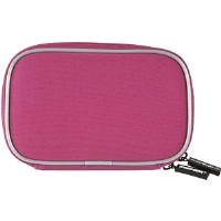 Dreamgear  Neo Fit Case for Nintendo DSi� and DS Lite�-Pink