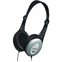 Maxell HP-NC3 HP-NC3 Lightweight Noise Canceling Headphones with In-Line Volume Control