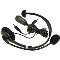 MIDLAND CB HEADSET