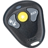 Directed 473T Replacement Remote - 3-Button