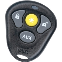 Directed 474T 4-Button Replacement Remote