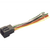 Metra 70-1771 98 Ford 16-Pin Speaker Vehicle Harness
