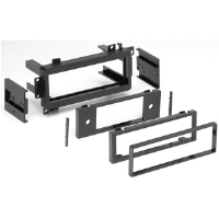Metra 99-6501 74-'99 Ford/Chrysler/Jeep Radio Install Kit