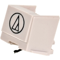 Audio-Technica ATN3600L Replacement Stylus For The AT3600L