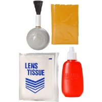 Hakuba KA-11 Filter And Lens Cleaning Set