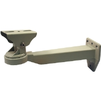 Clover MBK010 Large Housed Camera Mounting Bracket