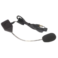 Nady MO-HEADSET Helmet Headset For 2-Way Radios