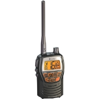 Cobra MR-HH125 Marine VHF Hand-Held Radio